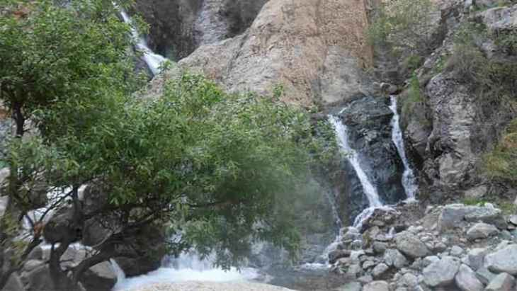 ourika-valley-day-trip-2