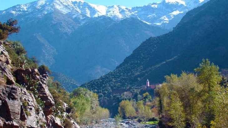 ourika-valley-day-trip-6