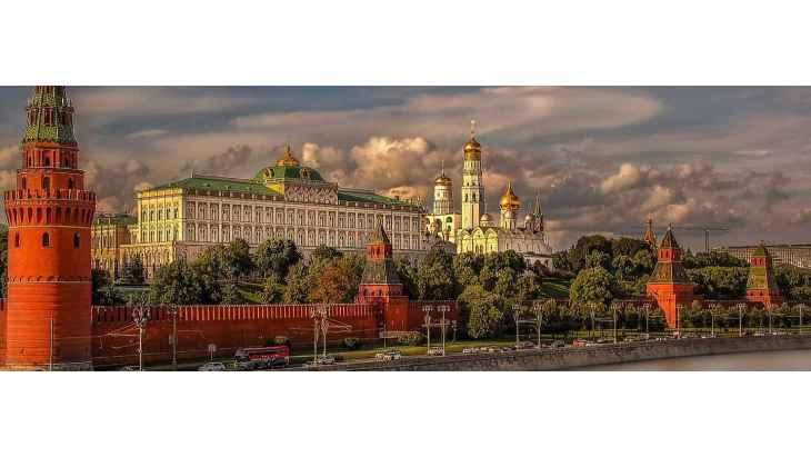 moscow-free-walking-tour