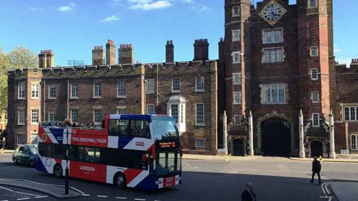 autobus-turistico-de-londres-the-original-london-sightseeing-tour-3
