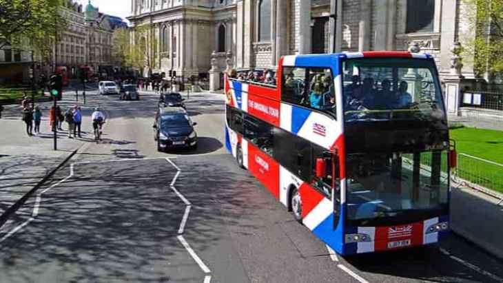 autobus-turistico-de-londres-the-original-london-sightseeing-tour-5