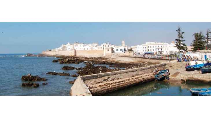 excursion-a-essaouira
