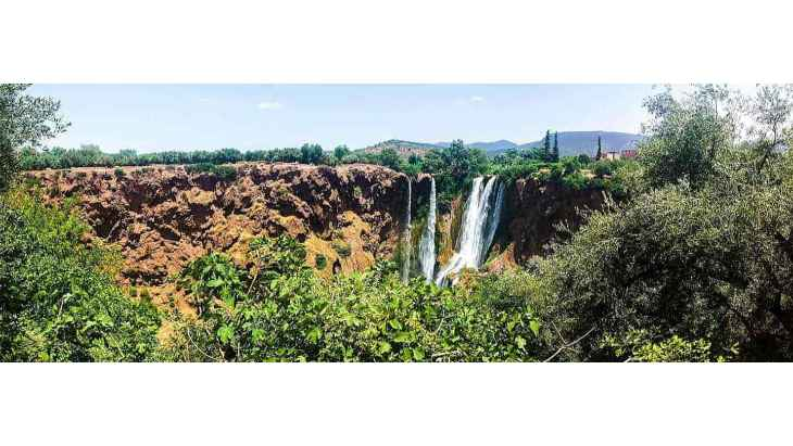 excursion-a-las-cascadas-de-ouzoud