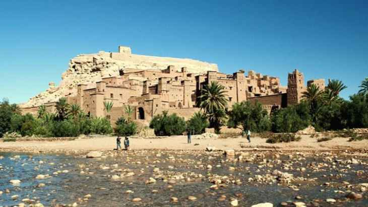 excursion-a-ouarzazate-4