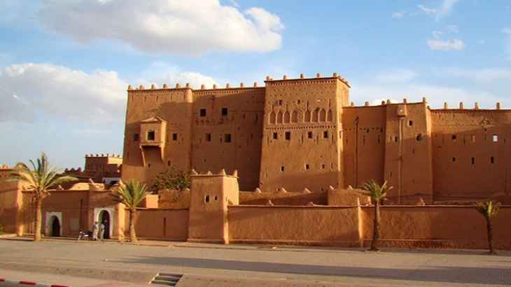excursion-a-ouarzazate-6