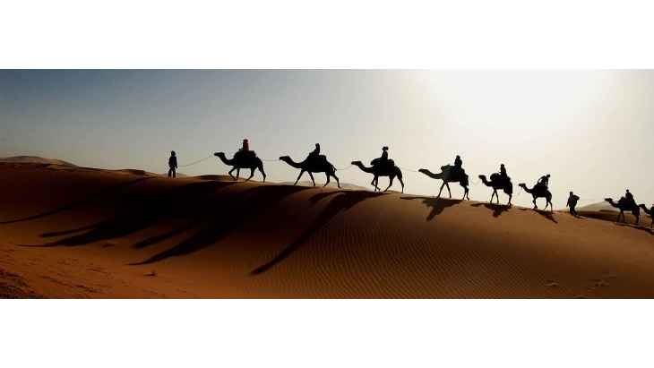 days-trip-to-Zagora-Desert-from-marrakech
