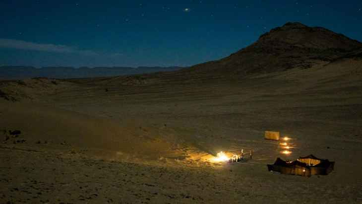 days-trip-to-merzouga-desert-from-marrakech-4