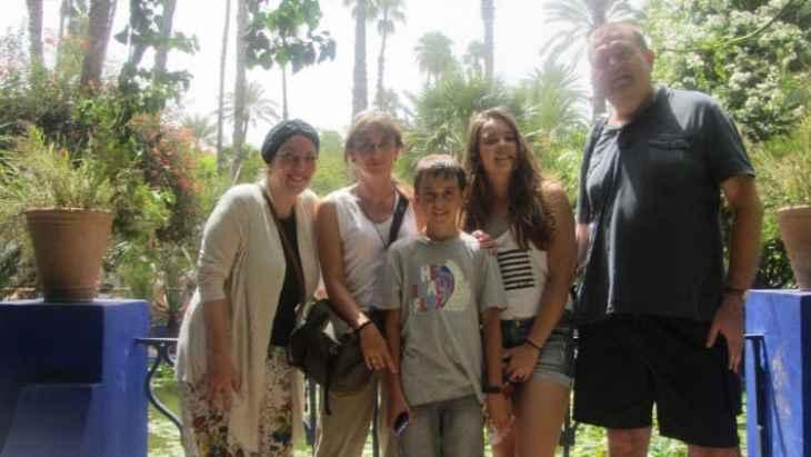 gardens-of-marrakech-guided-tour-1