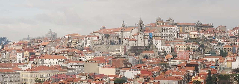 Free Tour Street Art Oporto