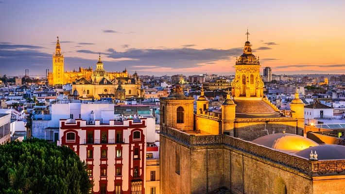 seville-day-trip-from-malaga-2