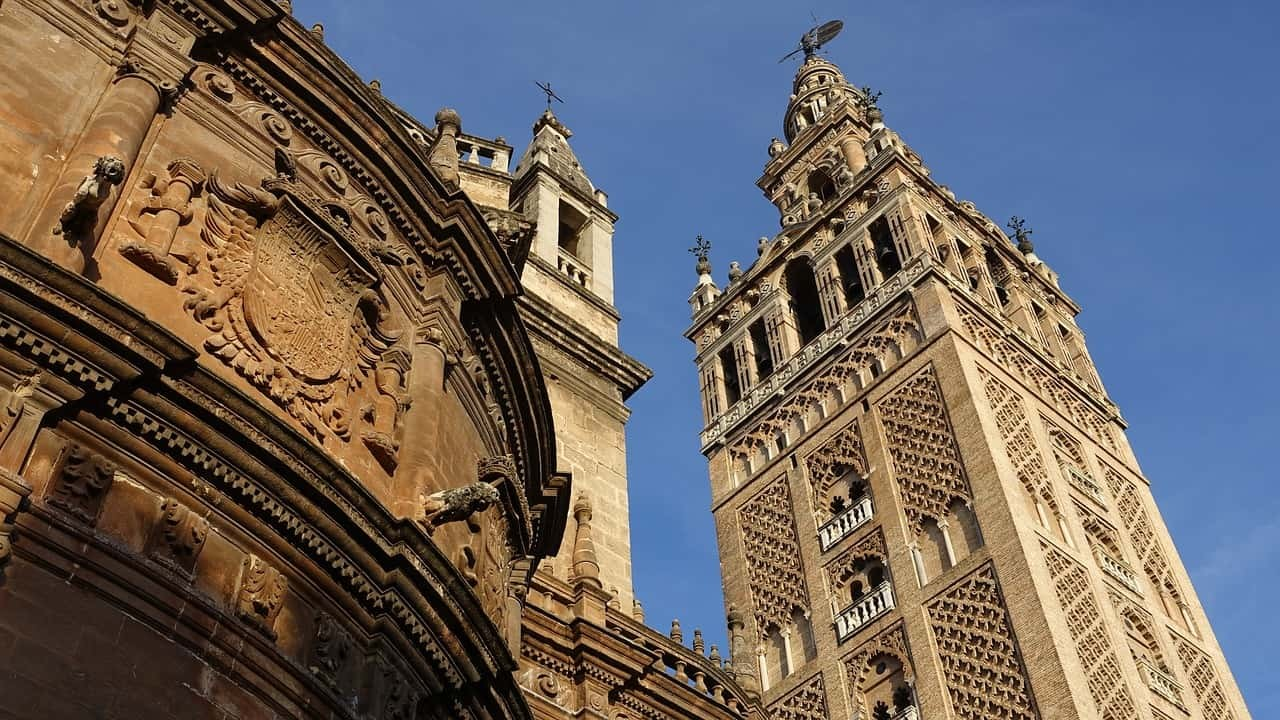 seville-day-trip-from-malaga-3