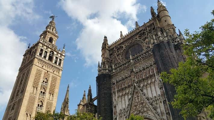 seville-day-trip-from-malaga-4