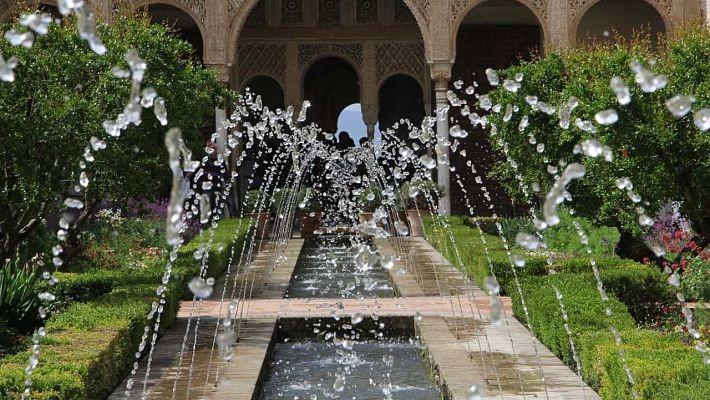 excursion-a-la-alhambra-y-granada-desde-malaga-2
