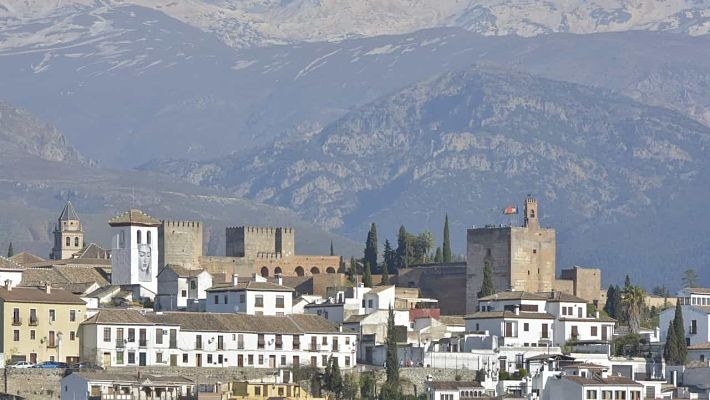 alhambra-and-granada-day-trip-from-malaga-4