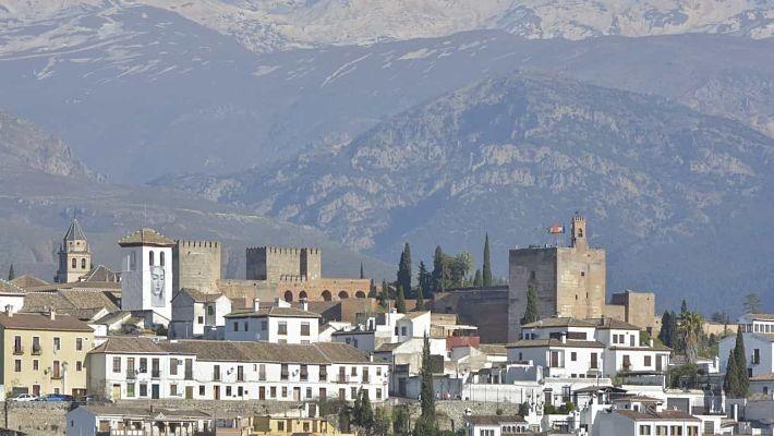 excursion-a-la-alhambra-y-granada-desde-malaga-4