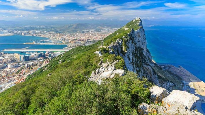 gibraltar-day-trip-from-malaga-1