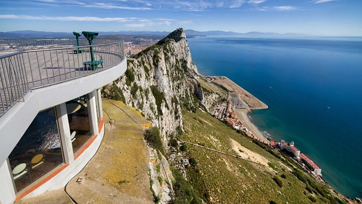 gibraltar-day-trip-from-malaga-3