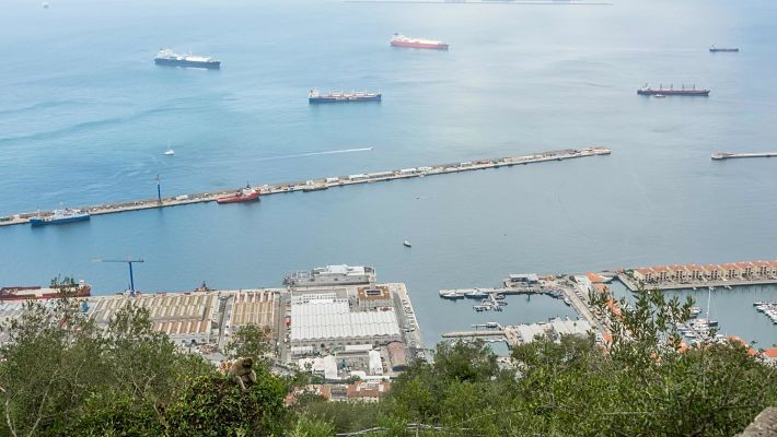 gibraltar-day-trip-from-malaga-4