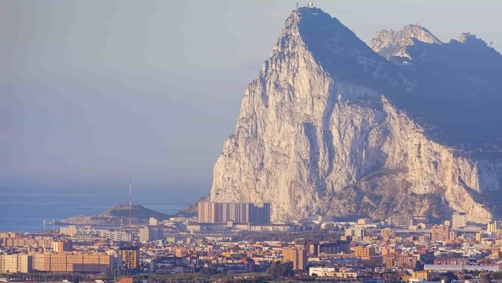 gibraltar-day-trip-from-malaga-5