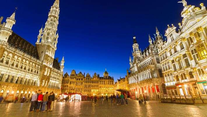 european-free-walking-tour-brussels-6