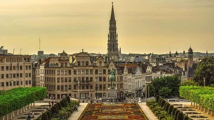 european-free-walking-tour-brussels-5