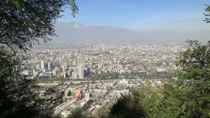 untouched-santiago-de-chile-free-walking-tour-2
