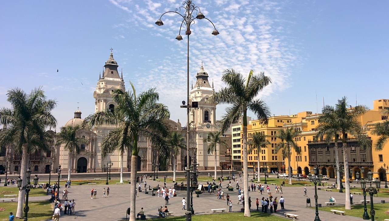 free-tour-lima-imprescindible-2