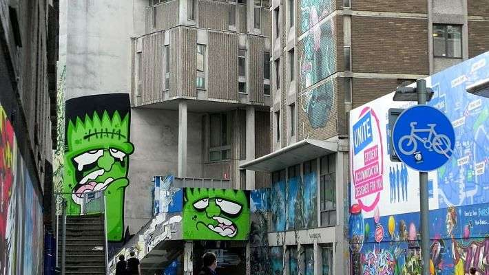 bristol-street-art-free-walking-tour-1