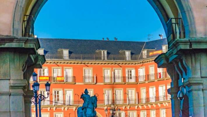 madrid-literary-quarter-free-walking-tour-2
