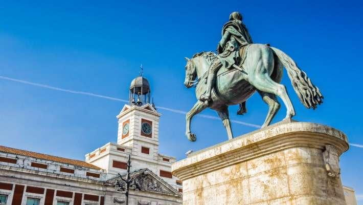 madrid-literary-quarter-free-walking-tour-3