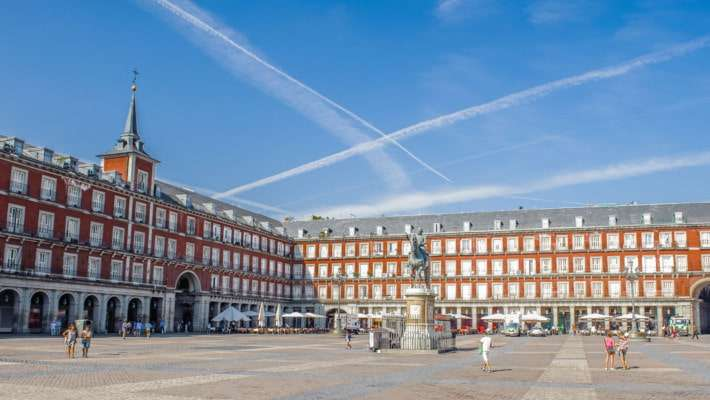 madrid-literary-quarter-free-walking-tour-4