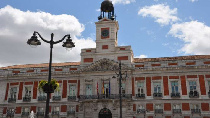 madrid-literary-quarter-free-walking-tour-5
