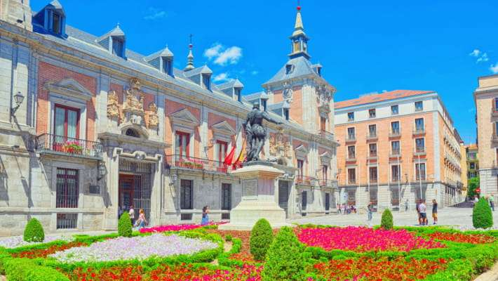 madrid-express-free-walking-tour-1
