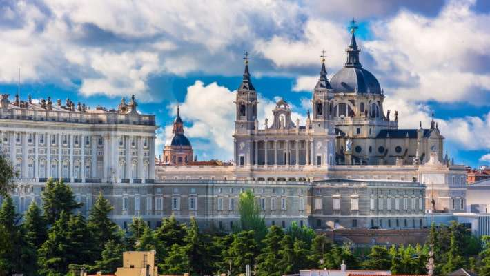 madrid-express-free-walking-tour-3