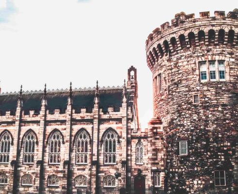 castillo-dublin.png