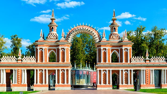 kolomenskoe-and-tsaritsino-tour-2
