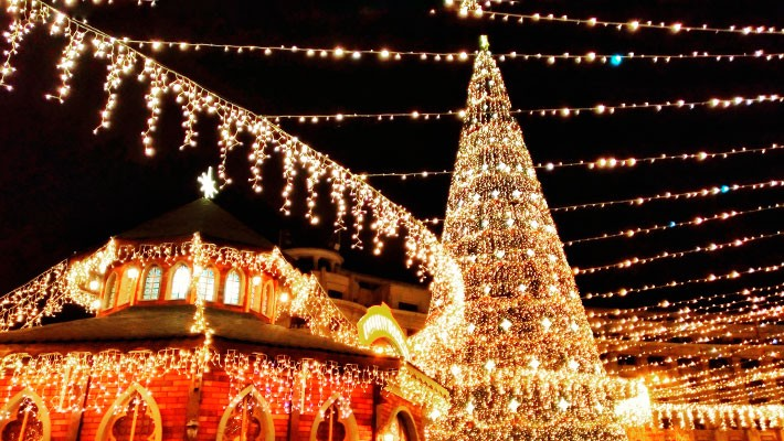 christmas-lights-bucharest-tour-1