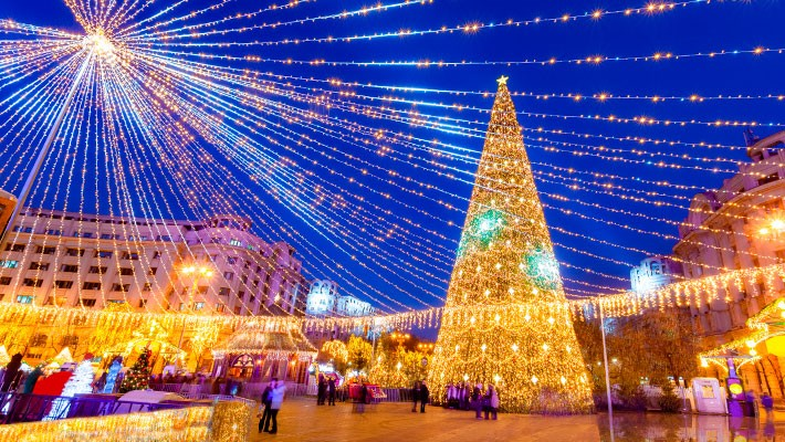 christmas-lights-bucharest-tour-5