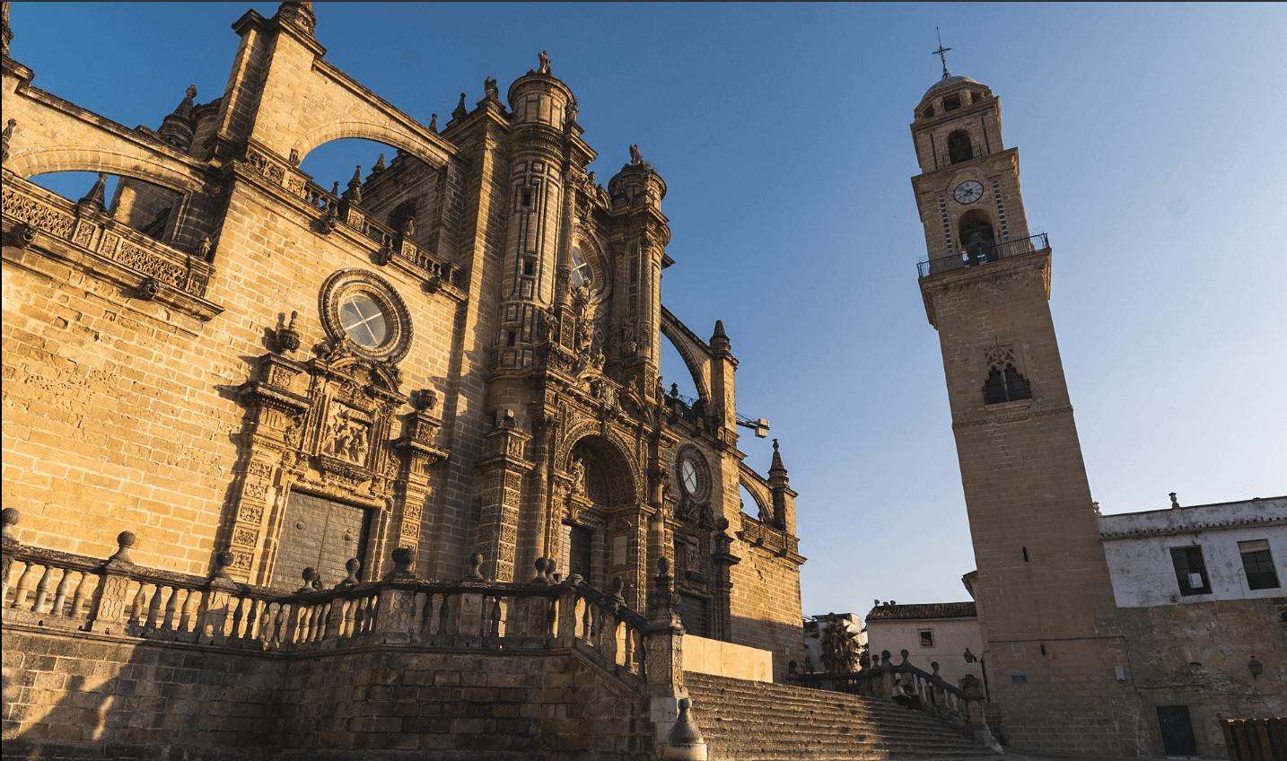catedral de jerez.png