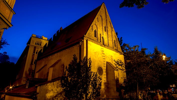 prague-ghost-tour-3