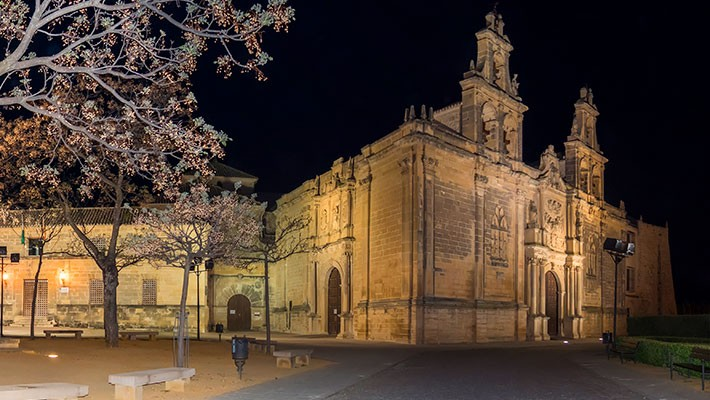 ubeda-by-night-tour-3