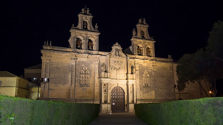 ubeda-by-night-tour-5