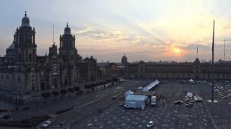 Plaza del Zócalo.png