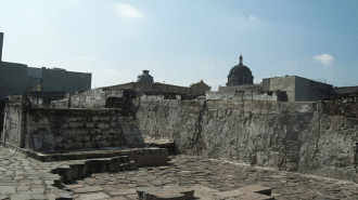 Templo Mayor.png