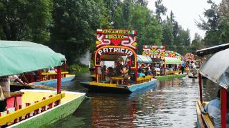 Canales de Xochimilco.png