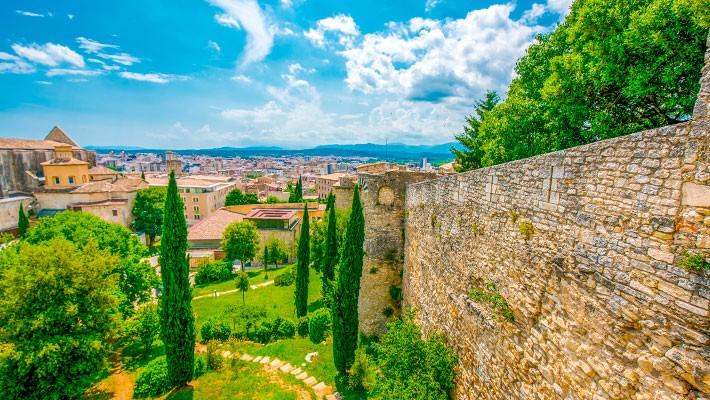 free-tour-girona-medieval-3