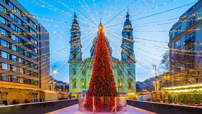 tour-navidad-en-budapest-1