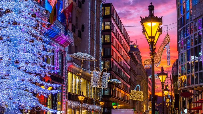 tour-navidad-en-budapest-2