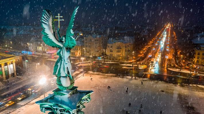 christmas-market-budapest-tour-3