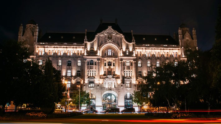 tour-navidad-en-budapest-4